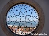 7_LaCultCraftingPot_Lizbona